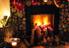 Tips to Improve Your Home's Heating System