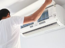 Why Should Singapore Residents Get Their Air Conditioners Serviced Regularly?