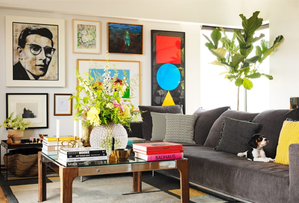 Ideas To Help You Decorate And Design Your House
