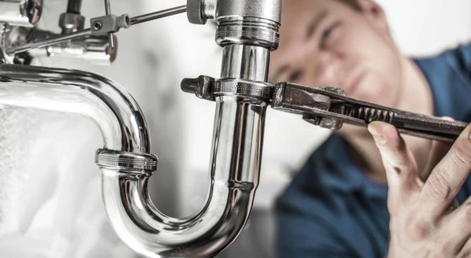 Finding The Best Plumbing Agency For Your Problem