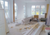 How to Find a Good Renovation Company?