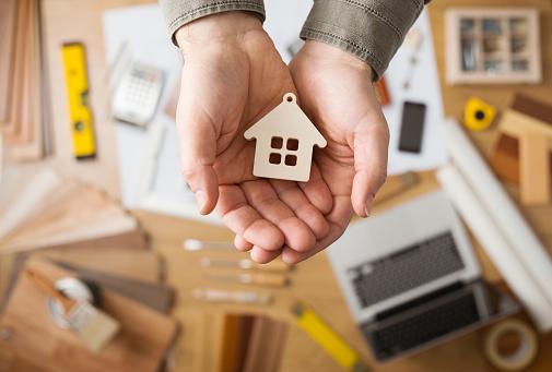 Choice Home Warranty Vs American Home Shield